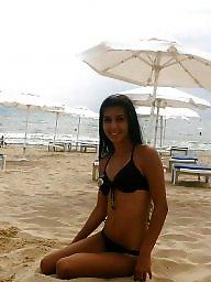 Bulgarian, Beach, Teen beach, Beach teen
