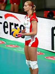 Polish, Polish girls