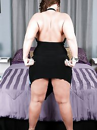 Bbw tits, Bbw big tits, Big tits bbw, Solo big boobs, Solo bbw