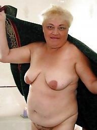 Granny, Bbw granny, Grannies, Granny bbw, Bbw grannies, Granny amateur
