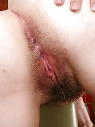 Mature pussy, Hairy pussy, Mature hairy, Matures pussy, Hairy matures
