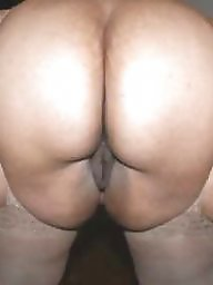 Big butt, Butt, Big ebony, Big butts, Bbw butt, Amateur butt