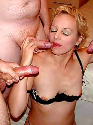 Matures, Amateur mature, Milf fuck, Mature love