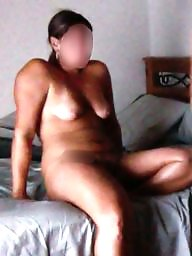 Curvy, Italian, Thick, Body, Hidden cam