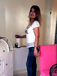 Turkish, Turkish teen, Turkish mature