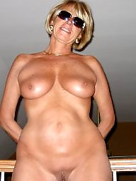Mature tits, Old tits, Hot mature, Mature hot, Old amateur, Tit mature
