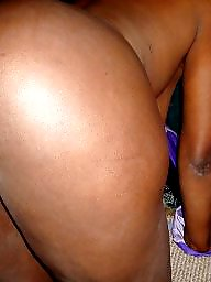 Natural, African, Mature ass, Ebony mature, Mature ebony, African mature