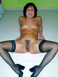 Granny, Hairy granny, Mature, Granny hairy, Granny stockings, Granny stocking