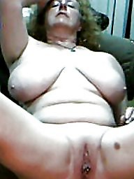 Ladies, Mature sex, Mature ladies, Mature toy