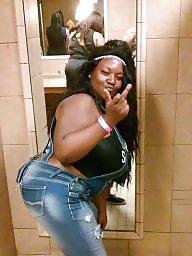 Big ebony, Big ebony tits, Ebony big tits, Black big tits, Big black tits