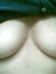 Milf, Milfs tits