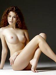 Model, Perfect tits, Perfect