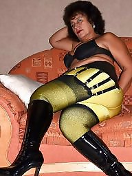 Mature stockings, Mature stocking, Stockings mature, Sensual