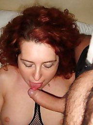 Naked, Xxx, Milf stocking, Naked milf, Amateur stocking, ‏xxx
