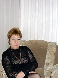 Russian mature, Mature russian, Mature mix, Russian amateur