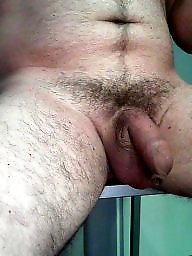 Voyeur, Webcam