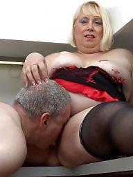 Licking, Amateur mature, Mature milf, Lick