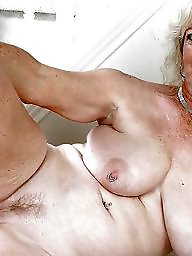 Grannies, Hot granny, Hot mature