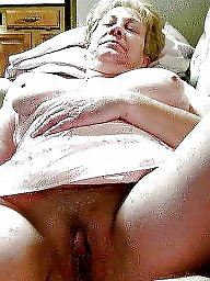 Hairy granny, Granny pussy, Hairy pussy, Granny hairy, Mature hairy, Gorgeous