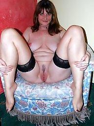Panties, Mature panties, Mature lingerie, Lingerie, Homemade, Milf lingerie