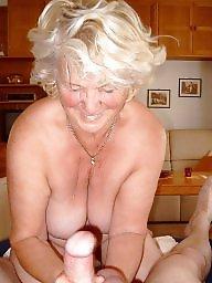 Granny, Bbw granny, Granny tits, Granny bbw, Mature bbw, Tit mature