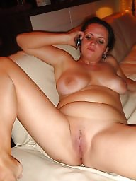 Lady, Amateur mature, Mature lady, Mature amateur, Mature ladies, Lady milf