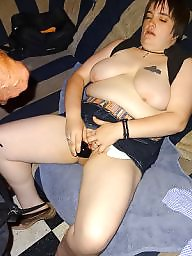 Bbw, Amateur, Fuck, Group, Sex, Sucking