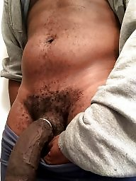 Cock, Monster, Black cock, Cocks, Ebony amateur, Monster cock