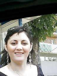 Turkish, Chubby mom, Chubby milf, Chubby amateur, Turkish milf, Turkish mom