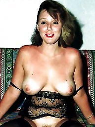 Next door, Milf mature, Mature milfs, Neighbor