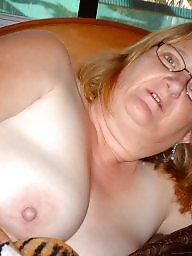 Horny, Redheads, Redhead tits, Boob, Big tits redhead