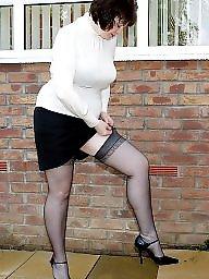 Escort, Mature femdom, Femdom mature