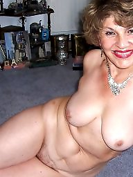 Mature, Old mature, Old milf, Mature old