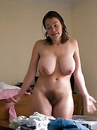 Huge tits, Huge boobs, Amateur big tits, Womanly