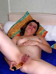 Matures, Lady, Mature milfs, Lady milf, Ladies