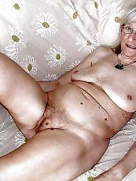 Granny, Amateur granny, Granny mature, Milf granny, Grannis
