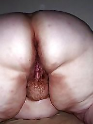 Mature ass, Masturbation, Masturbating, Ass mature, Masturbate, Mature bbw ass