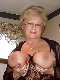 Granny ass, Grannies, Mature ass, Granny stockings, Ass granny, Mature stocking