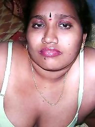 Indian, Indian mature, Indian milf, Asian mature, Mature wife, Mature asian