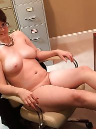Hairy mature, Lady, Mature hairy, Mature lady, Ladies