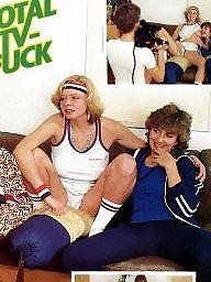 Vintage teen, Vintage teens, Vintage porn, Blonde porn