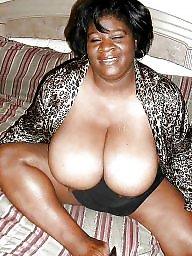 Black milf, Ebony bbw, Ebony milf