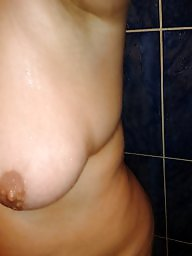 Bbw mature, My wife, Mature wife, Mature bbw, Bbw wife, Bbw matures