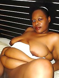 Mature ebony, Ebony mature, Black mature