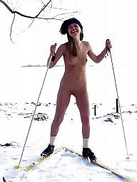 Bikini, Amateur bikini, Bikini amateur, Nudes, Girl nude
