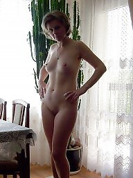 Milf, Lady, Mature lady