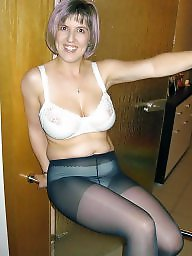 Mature pantyhose, Panty, Mature panties, Panties, Wives, Mature wives