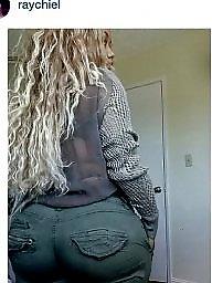 Thick ass, Thick, Ass bbw, Booty