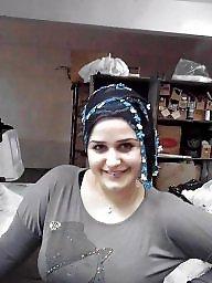 Turban, Funny, Hijab turban