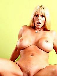 Blonde bbw, Blonde milf, Bbw blonde